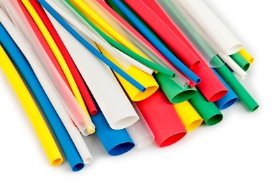 heat shrink various